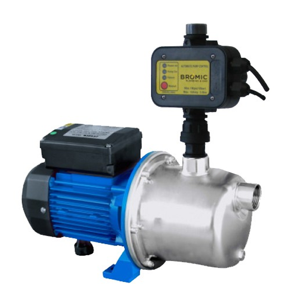 pressure pumps for bathrooms price 28 images buy
