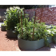 oblong-garden-beds-02..jpg