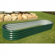 oblong-garden-beds-03..jpg