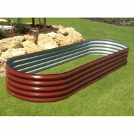 oblong-garden-beds-08..jpg