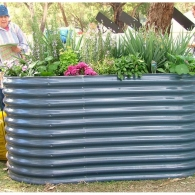 oblong-garden-beds-12..jpg