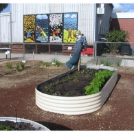 oblong-garden-beds-15..jpg
