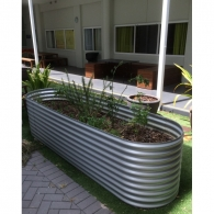 oblong-garden-beds-17..jpg