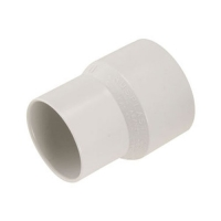 pvc_fitting_90mm_to_76mm_adapter