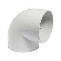pvc_fitting_90mm_elbow_ff