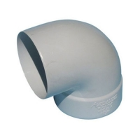 pvc_fitting_90mm_elbow_mf