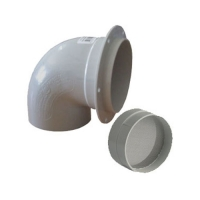 pvc_fitting_90mm_flange_overflow