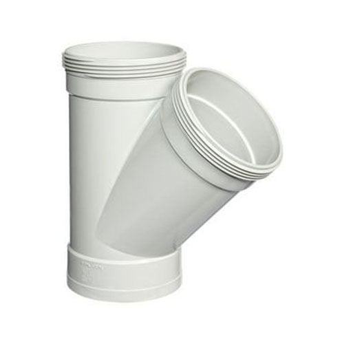 Pvc Pipe And Fittings Tank Master