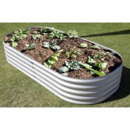 rectangle-garden-beds-05