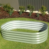 rectangle-garden-beds-03..jpg