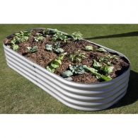 rectangle-garden-beds-10..jpg