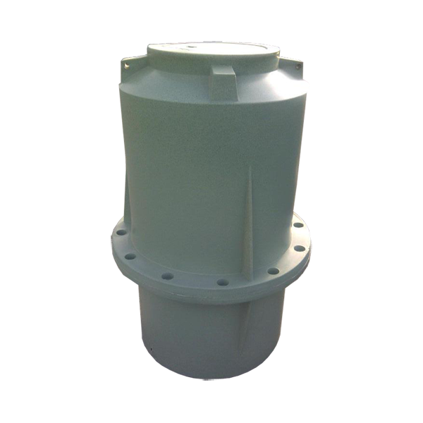 Poly Septic Tanks And Leach Drains Tank Master
