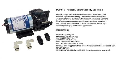 DDP-555