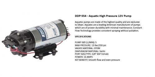 DDP-554