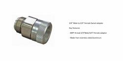 PF01-SW - $33.00