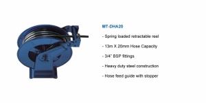 MT-DHA20 - $1,017.00