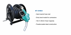 MT-DHM25 - $897.00