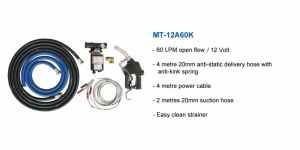 MT-12A60K - $.00