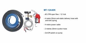 MT-12A40K - $618.00