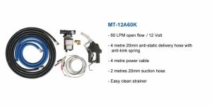 MT-12A60K - $788.00