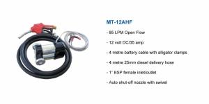 MT-12AHF - $1,080.00