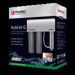 Hybrid - G Series - 04