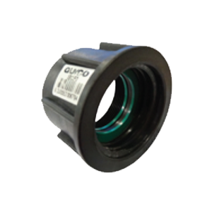 "IBC50 - 60mm IBC to 2"" FI BSP"