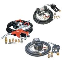 Diesel Pump Kits
