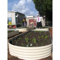 oblong-garden-beds-05..jpg
