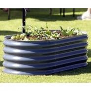 oblong-garden-beds-01