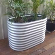 oblong-garden-beds-04