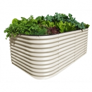 rectangle-garden-beds-01