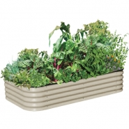 rectangle-garden-beds-04