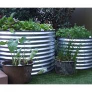 round-garden-beds-01