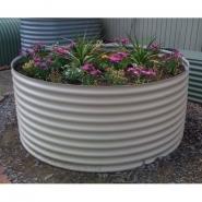 round-garden-beds-02