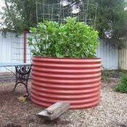 round-garden-beds-05