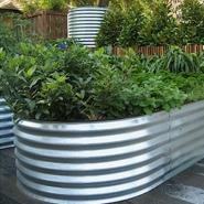 oblong-garden-beds-02