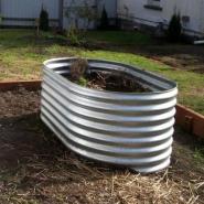 oblong-garden-beds-03