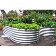 oblong-garden-beds-05