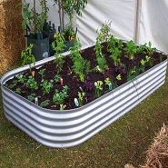 rectangle-garden-beds-02