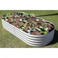 rectangle-garden-beds-05