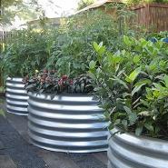 round-garden-beds-03