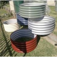 round-garden-beds-04