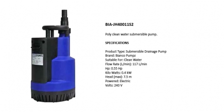 BIA-JH40011S2
