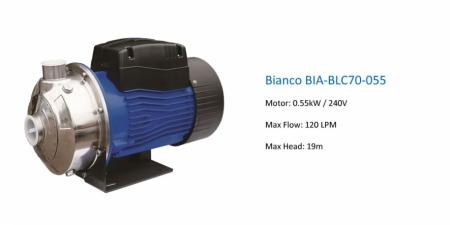 Bianco BIA-BLC-70-055