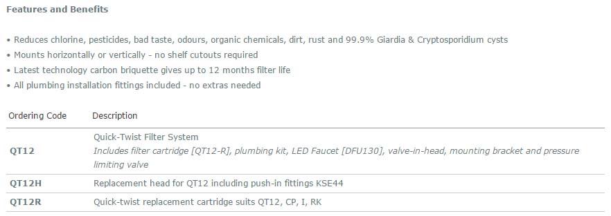 QT-Series-details