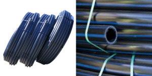 metric-blueline-pipe
