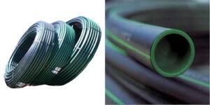 rural-greenline-pipe