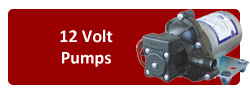 12-volt-pumps