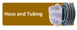hose-and-tubing